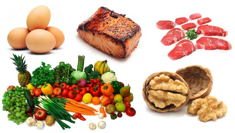 cose-la-dieta-paleo-www.ladietapaleo.it_1